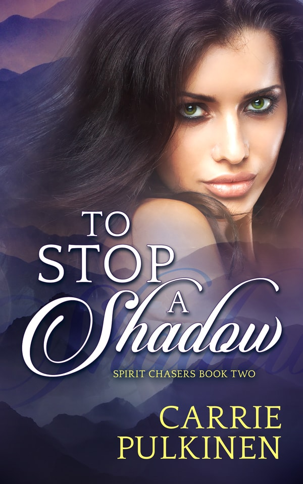 To Stop a Shadow Cover