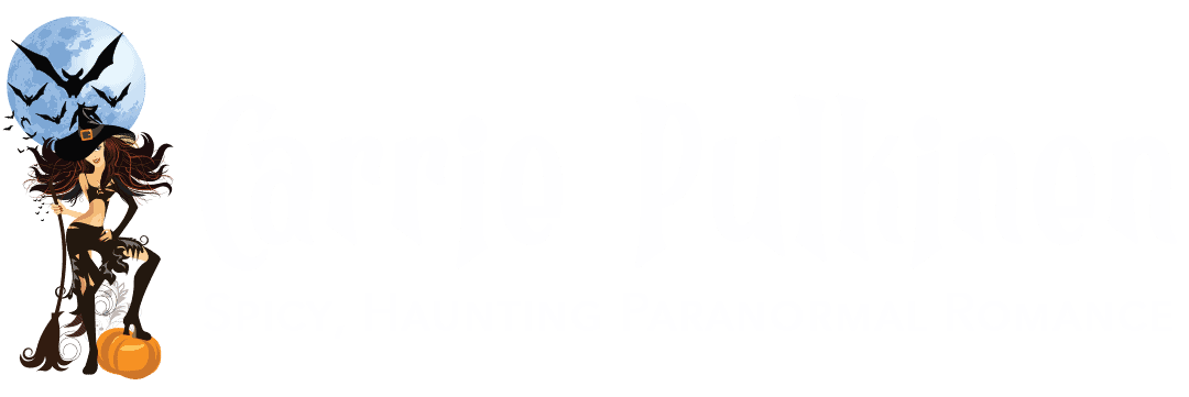 Carrie Pulkinen